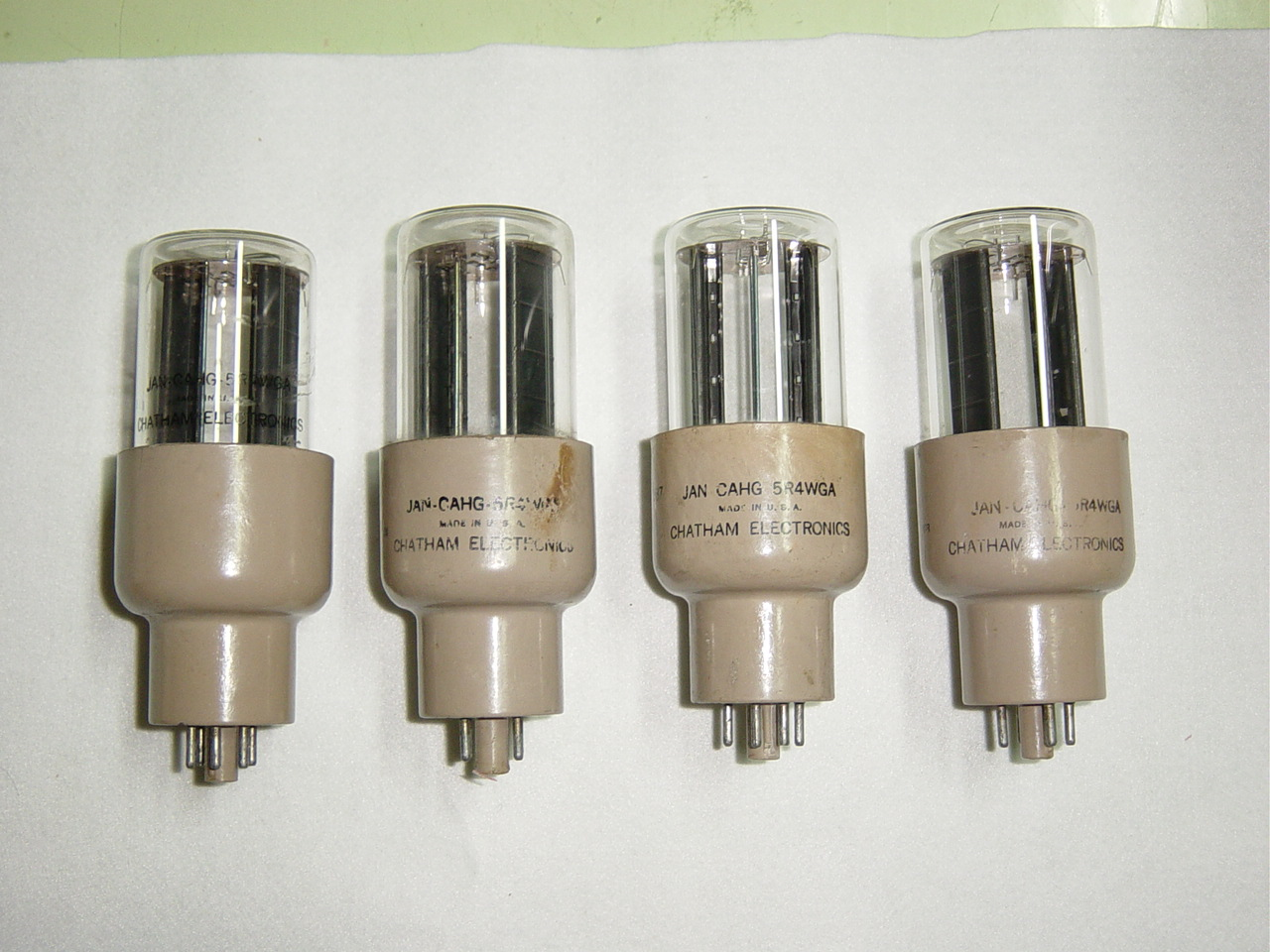 Liens moreover File Selenium rectifier agr additionally 5u4gb likewise Liens moreover 5R4WGA. on rectifier
